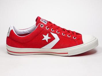 кеды Converse All Star 133004C (1662)