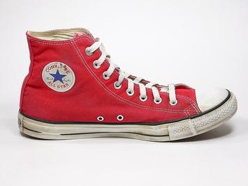 кеды Converse All Star M9621 (1665)