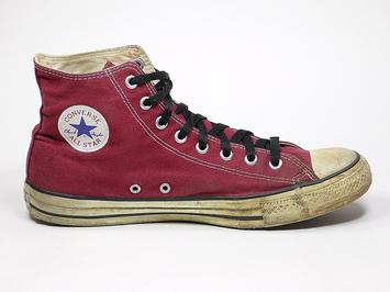 кеды Converse All Star M9613 (1667)