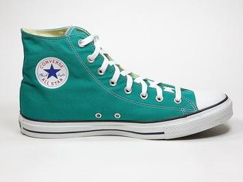 кеды Converse All Star 132310C (1670)