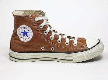кеды Converse All Star 1P626 (1671)