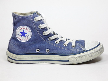 кеды Converse All Star 3J233 (1672)