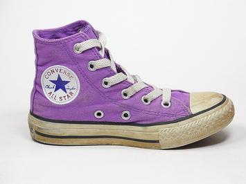 кеды Converse All Star 308808 (1673)