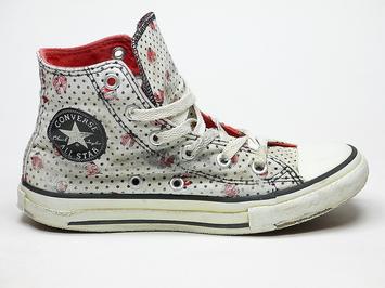 кеды Converse All Star 303266 (1677)