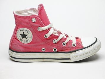 кеды Converse All Star 315458 (1680)