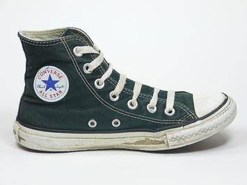 кеды Converse All Star M9160 (1122)