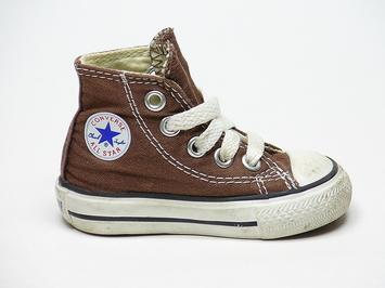 кеды Converse All Star 7P626 (1697)