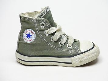 кеды Converse All Star 7J793 (1700)