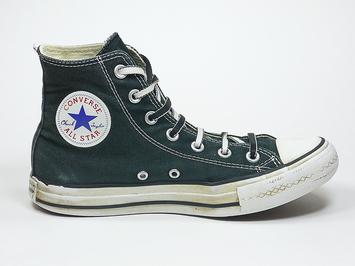 кеды Converse All Star M9160 (1123)