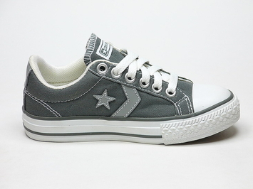 кеды Converse All Star 619057F (1707)