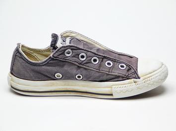 кеды Converse All Star 307907F (1718)