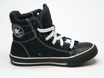 кеды Converse All Star 319856F (1725)