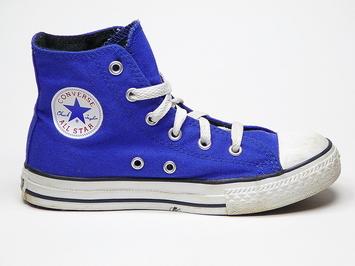 кеды Converse All Star 3U531 (1737)