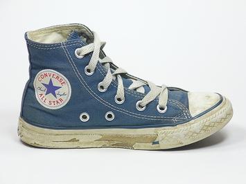 кеды Converse All Star 3J233 (1128)