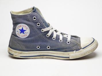 кеды Converse All Star 3J233 (1747)
