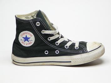 кеды Converse All Star 3J231 (1751)
