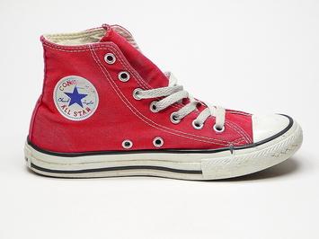кеды Converse All Star 3J232 (1753)