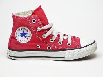 кеды Converse All Star 3J232 (1756)