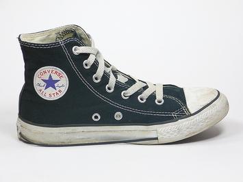 кеды Converse All Star 3J231 (1130)