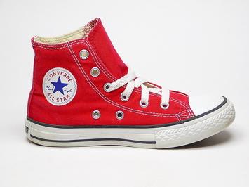 кеды Converse All Star 3J232 (1766)