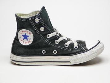 кеды Converse All Star 3J231 (1767)
