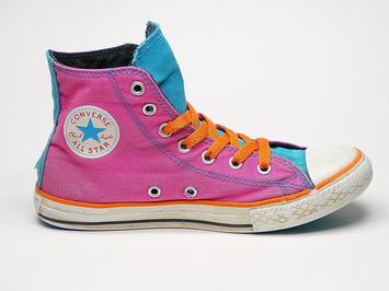 кеды Converse All Star 322459 (1768)