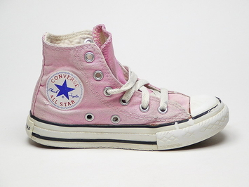 кеды Converse All Star 3J234 (1771)