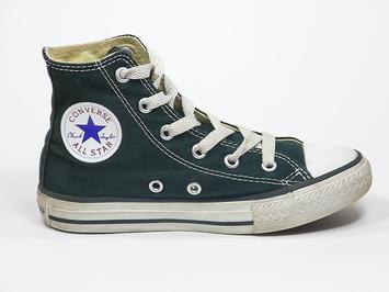кеды Converse All Star 3J231 (1131)