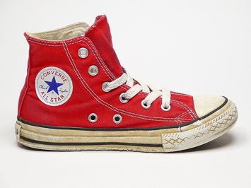 кеды Converse All Star 3J232 (1773)