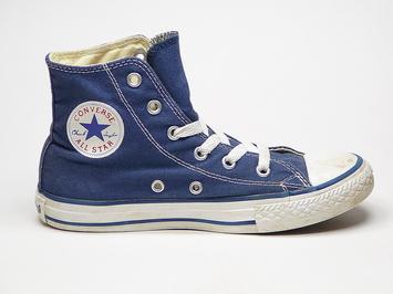 кеды Converse All Star 3J233 (1774)