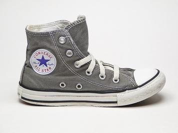 кеды Converse All Star 3J793 (1775)
