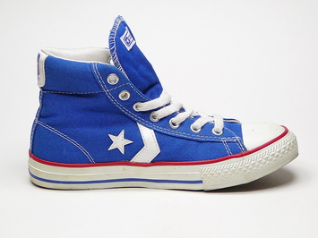 кеды Converse All Star 619060 (1777)