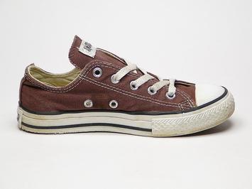 кеды Converse All Star 3Q112 (1778)