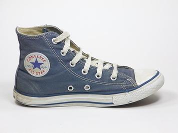 кеды Converse All Star 3J233 (1132)