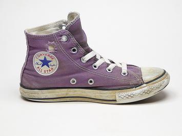 кеды Converse All Star 3J622 (1781)