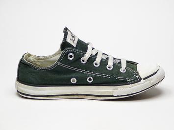 кеды Converse All Star 3J235 (1783)