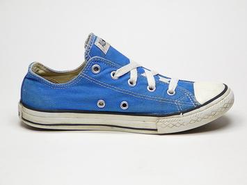 кеды Converse All Star 327998C (1784)