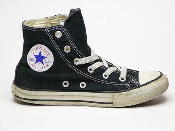 кеды Converse All Star 3J231 (1786)