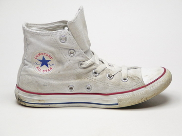 кеды Converse All Star 3J253 (1789)