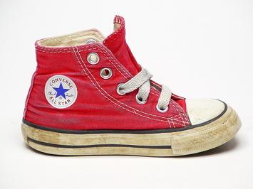 кеды Converse All Star 7J232 (1792)