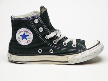 кеды Converse All Star 3J231 (1794)