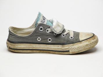 кеды Converse All Star 304311 (1795)