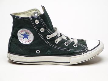 кеды Converse All Star 3J231 (1797)