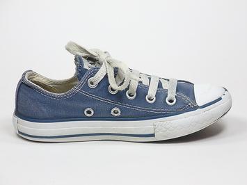 кеды Converse All Star 3J237 (1134)