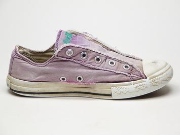 кеды Converse All Star 3X227 (1801)