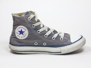 кеды Converse All Star 3J233 (1135)