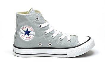 кеды Converse All Star 336563C Mirage Gray (1821)