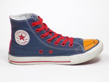 кеды Converse All Star 320446 (1138)