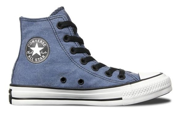 кеды Converse All Star 139754C (1843)