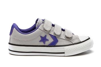 кеды Converse All Star 642931 (1852)